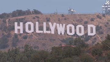 5  Celebrities Who Became Pornstars