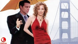 true story movies his and her christmas 2005 lifetime true story movie hd