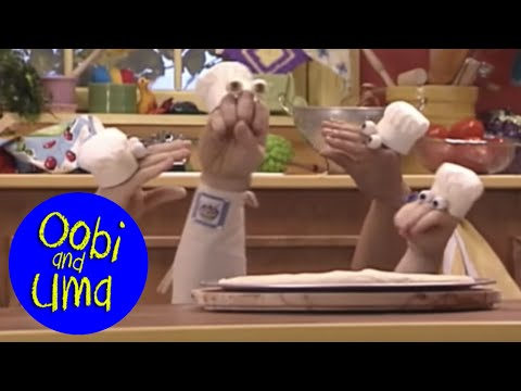 oobi---make-pizza!