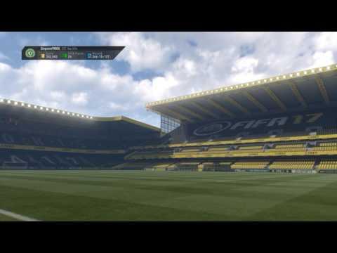 WE GOT A WALK OUT!!! 230k profit! FIFA 17 Marquee Matchups 6.3.2017 (LIVESTREAM)