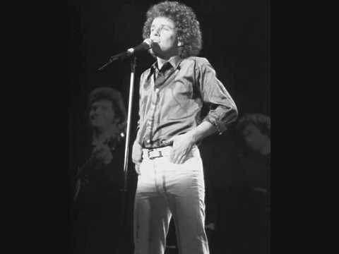 More Than I Can Say - Leo Sayer 1980