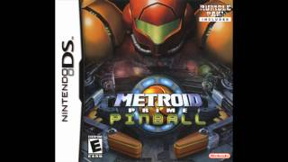 Metroid Prime: Pinball Music - Meta Ridley Boss Theme