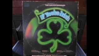 German Clockwinder - The Carlton Showband