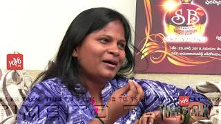 MS Narayana Family Position   Time to Talk With MS Narayana Son & Daughter   Full Episode   YOYO  TV