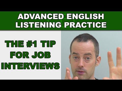 7 Secrets to Fluent English - Secret #5 - Writing