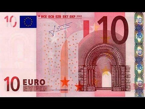 10 euro trovare soldi per terra sta diventando noioso. Black Bedroom Furniture Sets. Home Design Ideas