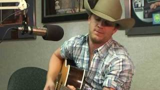 Justin Moore Kick Your Ass.mp3