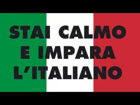 Italiaans Voor Verliefden Italiaanse Koosnaampjes Liefde