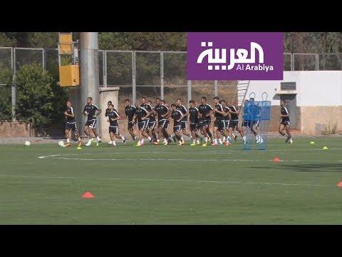 منتخب المغرب يبحث عن اول فوز بتاريخه على الكاميرون  - نشر قبل 2 ساعة