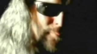 Kevin Nash 3rd Titantron (2003 Titantron) (with