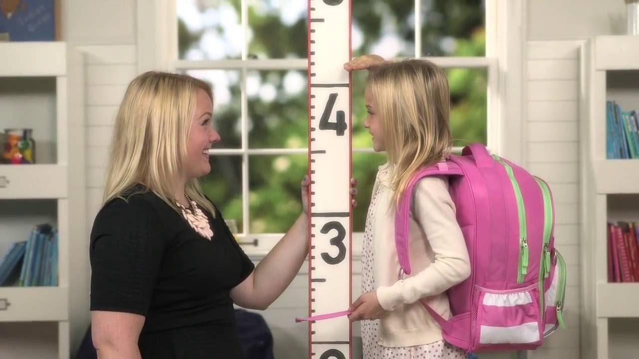 Fairfax Gear For Kids