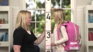 Fairfax Gear For Kids | Pottery Barn Kids