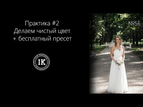 Крюкова Евгения фильмография, биография и личная жизнь фото