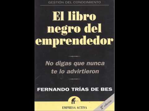 libro-negro-del-emprendedor-013-a-014-—la-idea-no-es-un-motivo