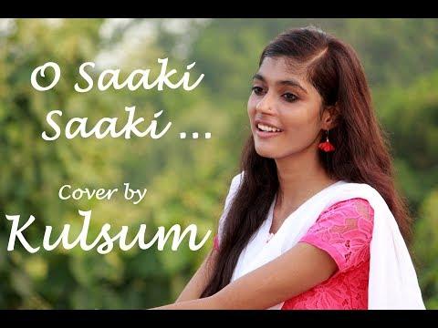 O Saaki Saaki Full Song   Kulsum Bano   Musafir  Sanjay Dutt  Koena Mitradhanraj Music Lab
