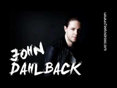 sneaky sound system big john dahlback remix