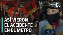 Noticieros-Televisa-Testimonio-del-accidente-del-Metro-Olivos-de-la-l-nea-12-En-Punto