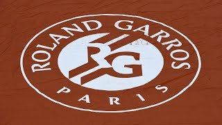 5 Things that Make Roland Garros the Best Slam on Earth