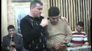 Download TATUL & HAYKO [ Hayko Ghevondyan & Tatul Avoyan ] Mp3 and Videos