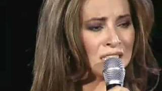 Download Se me fue . Miriam Hernandez.mp4 MP3 song and Music Video