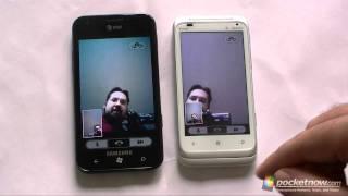 TangoMe Video Chat on Windows Phone 7.5 | Pocketnow
