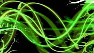 outwork electro remix!