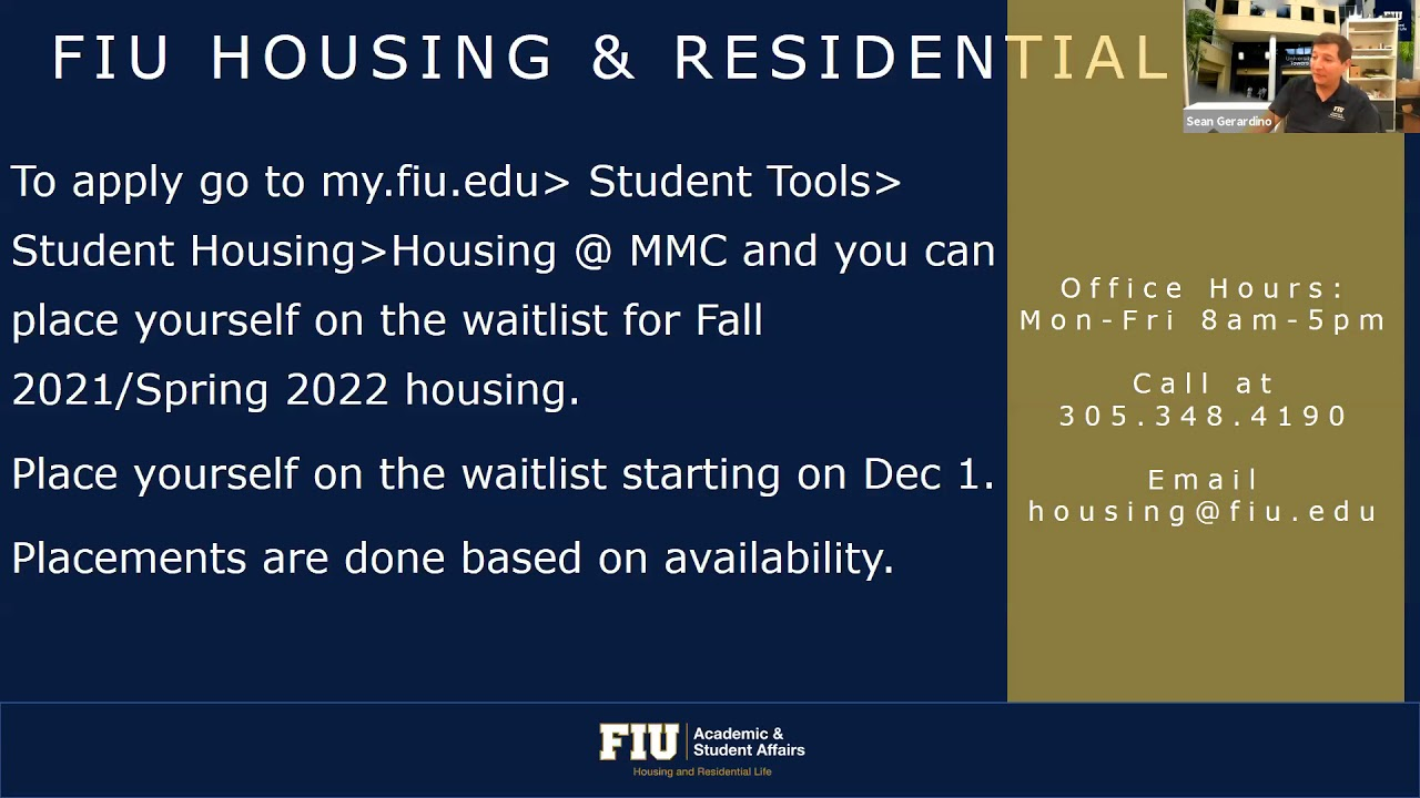Fiu Calendar 2022.Prospective Student Digital Library Admissions Florida International University