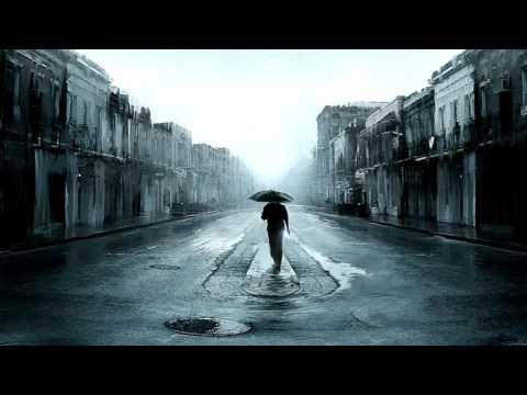 Hans Zimmer - Rain Man Theme Extended