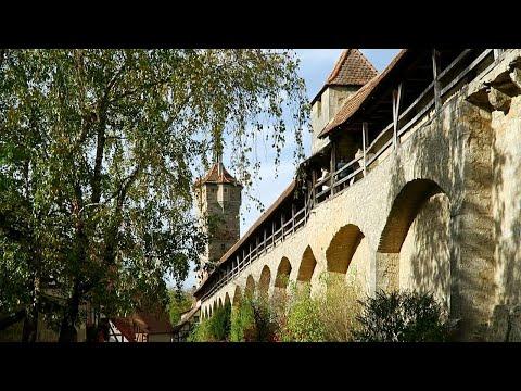 day-trip-to-rothenburg-ob-der-tauber,-germany