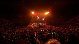 Download lagu John Mayer Los Angeles CA The Forum September 14 2019 MP3
