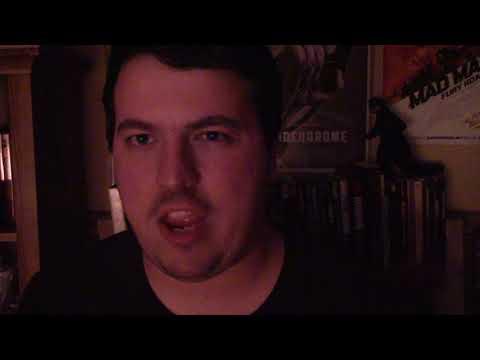 Omen IV: The Awakening (1991) Movie Review