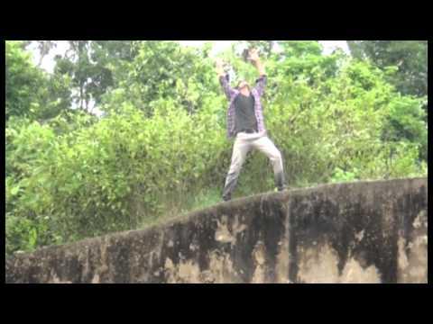 Sunsathiya mahiya love song by sanjay  (from ABCD