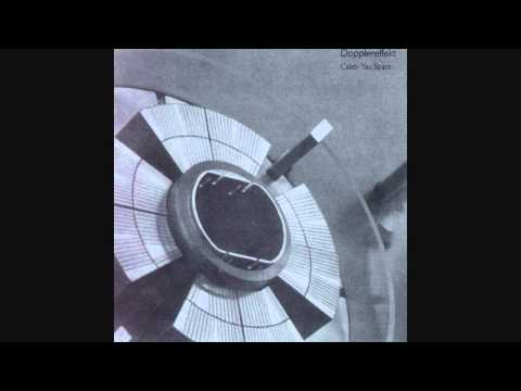 Dopplereffekt - Hyperelliptic Surfaces