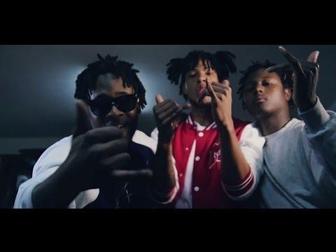Download Deezy - Fácil (Feat. Monsta & Prodigio) (Video Oficial)