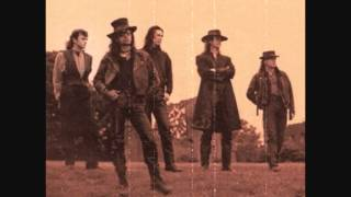 Watch Fields Of The Nephilim Celebrate video