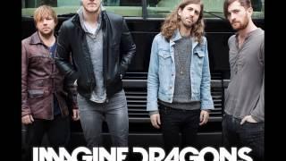 Imagine Dragons - Radioactive (pitch 2%)