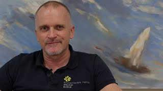 Strahlendocs TV - Corona Infos in der Krisenzeit - Folge 07