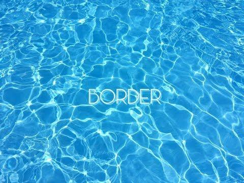 Kween- Border