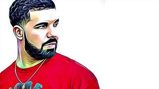 "Drake X Chance The Rapper Type Beat 2018 *SOLD*- ""Ruby"" Prod. @pdubcookin X  Stunnah Sez Beatz"