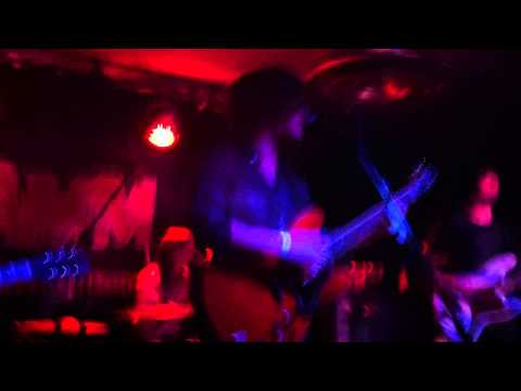 The View - Sour Little Sweetie (Brixton Jamm 22.02.2013) mp3