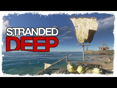 stranded-deep-|-boats-and-holes-|-lost-in-paradise-ep.4