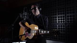 The Poppers - Delusions of Grandeur (Ao vivo na Antena 3)