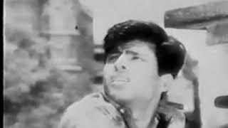 الفيلم الهندي القديم والمترجم للدارجة المغربية : الصداقة - Dosti