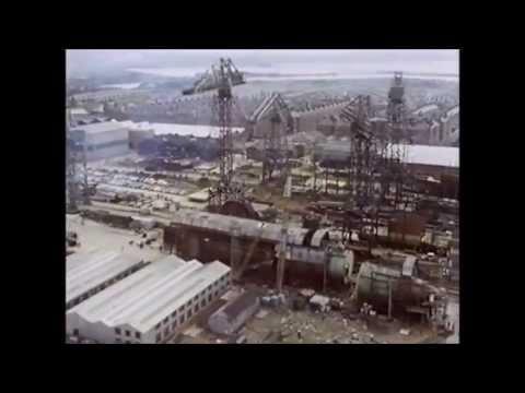 Barrow-in-Furness 1970