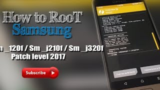 Twrp recovery samsung j7