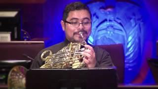 Especial de Música Ecuatoriana - 22 ago 2016 - Bloque 2
