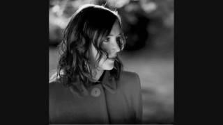 Mark Kozelek & Rachel Goswell - Around & Around (John Denver)