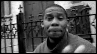 REKS - Pray For Me (Suicide Note) VIDEO