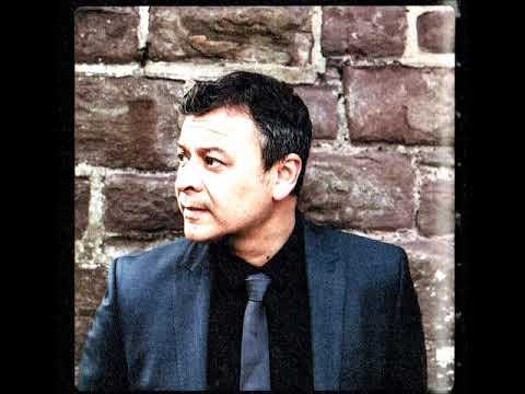 04/04/18 - James Dean Bradfield - Radio Wales - Janice Long