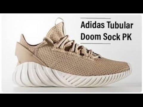 adidas tubular doom sock primeknit review